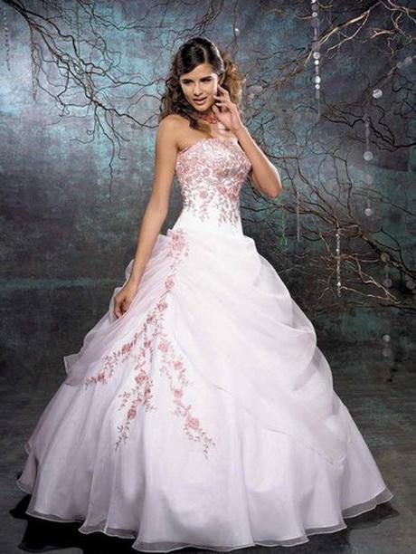Belle robe mariage for Gamme de prix vera wang