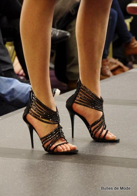 chaussure fashion femme. Black Bedroom Furniture Sets. Home Design Ideas