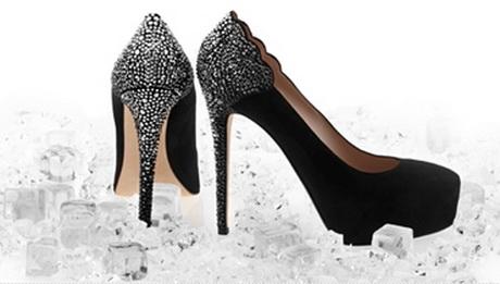 chaussures de luxe pour femme. Black Bedroom Furniture Sets. Home Design Ideas
