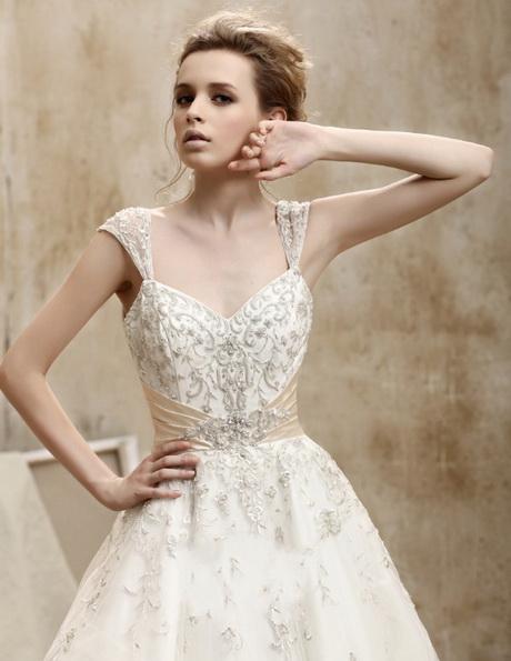 designer robe de mari e