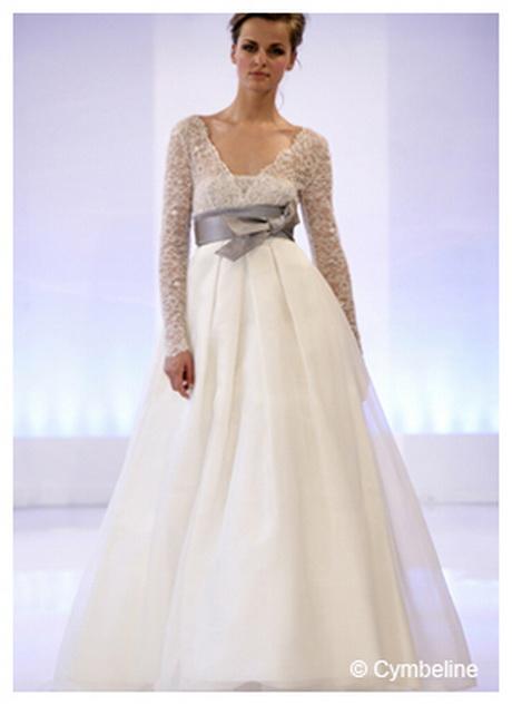 faire sa robe de mariee