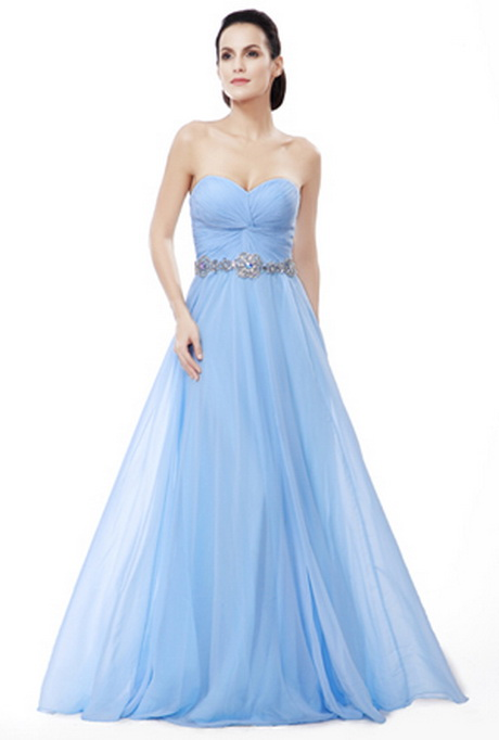 grossiste robe de soirée fournissuer robe de mariage robe de