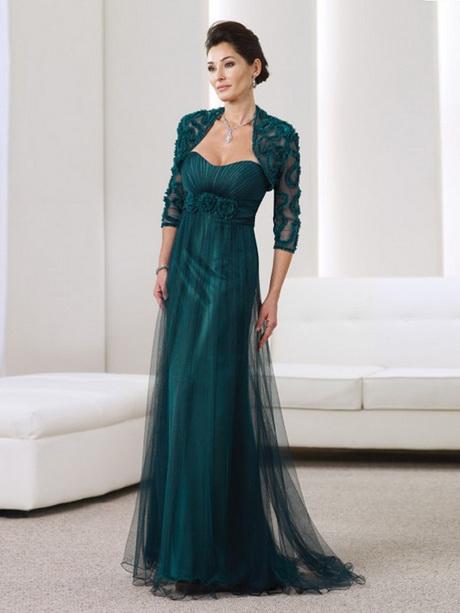 Habit de soir e for Quand les robes de mariage seront elles en vente