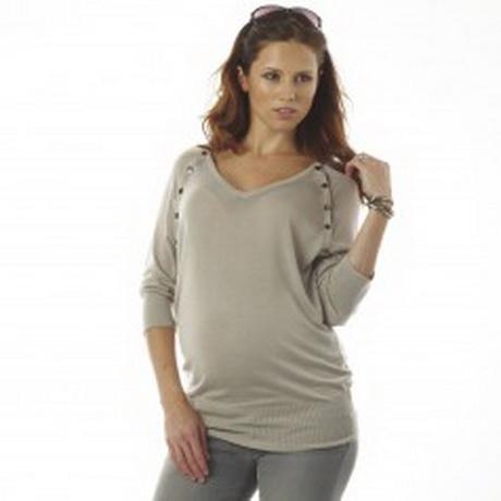 habits femmes enceintes. Black Bedroom Furniture Sets. Home Design Ideas