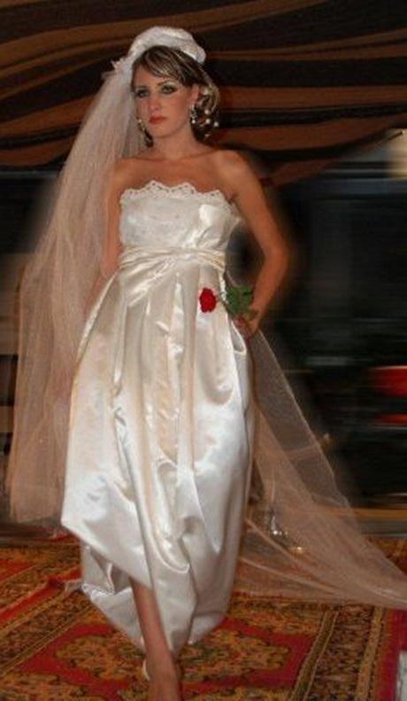 Les robe de mariage algerien for Loue robe de mariage utah