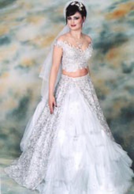 Pics Photos - Nos Robes Mariage Tunisie Mariee Robe