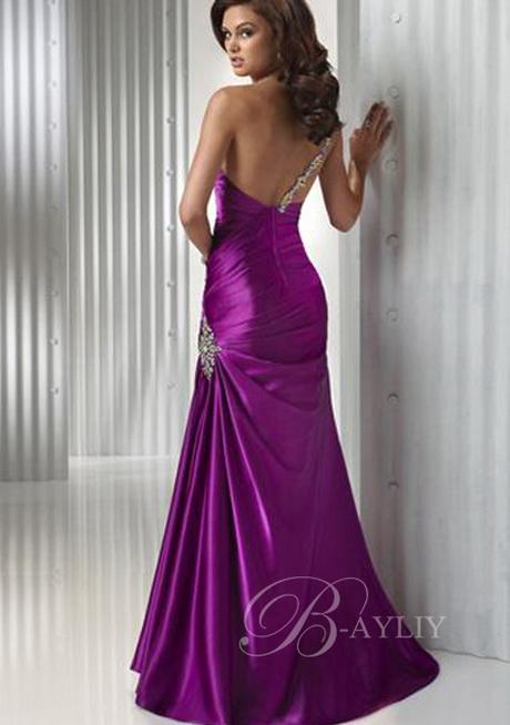 Robes gallery robes de soirées