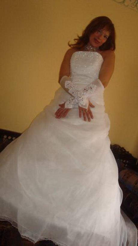 Location robe mariage for Location de robe de mariage en ligne