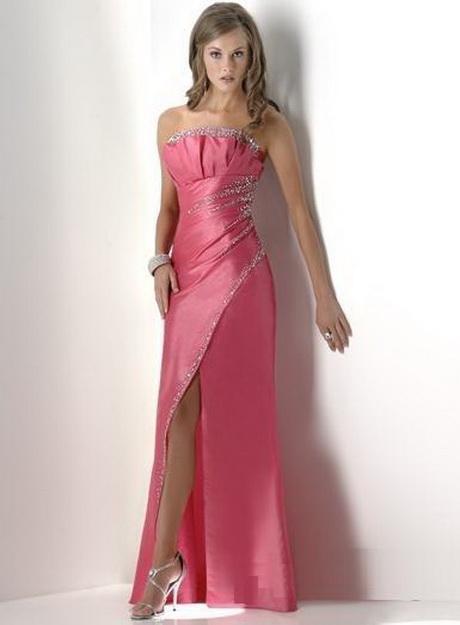 Modele de robe de soiree