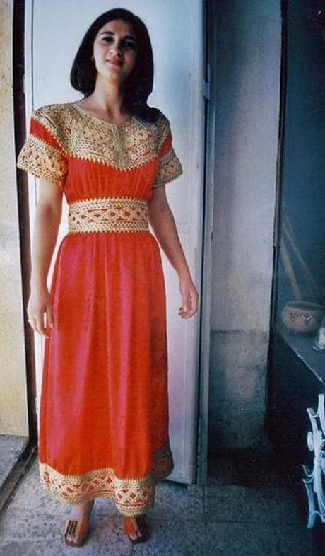 related pictures robe kabyle moderne ation liah couture