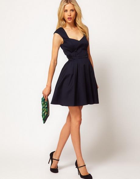 Robes feminines trouver une robe de cocktail - Ou trouver une robe annee 20 ...