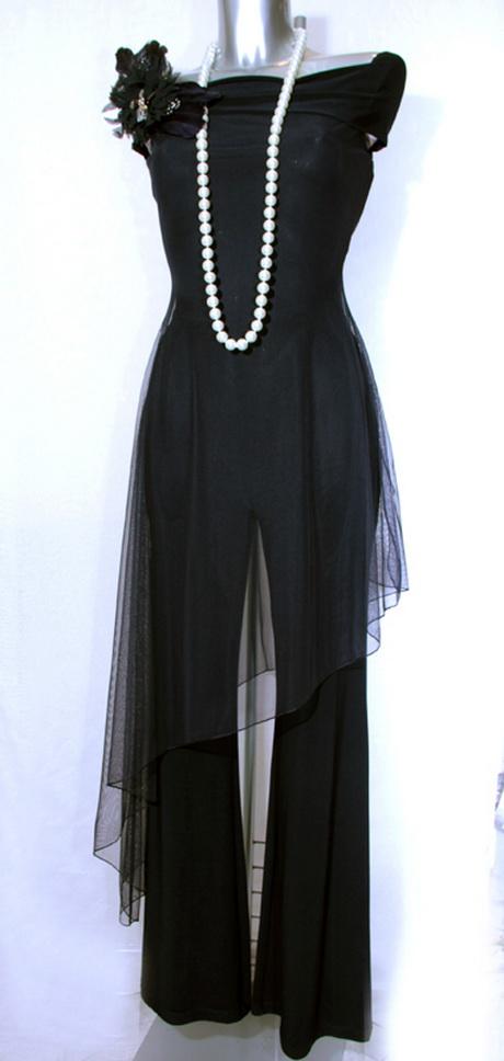 pantalon de soiree pour mariage. Black Bedroom Furniture Sets. Home Design Ideas
