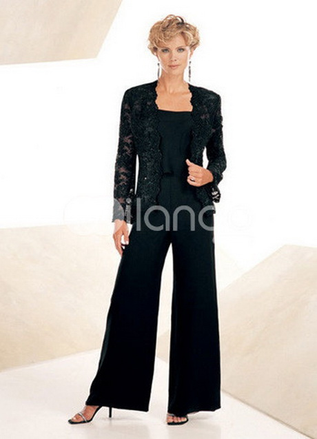 pantalon mousseline pour mariage. Black Bedroom Furniture Sets. Home Design Ideas