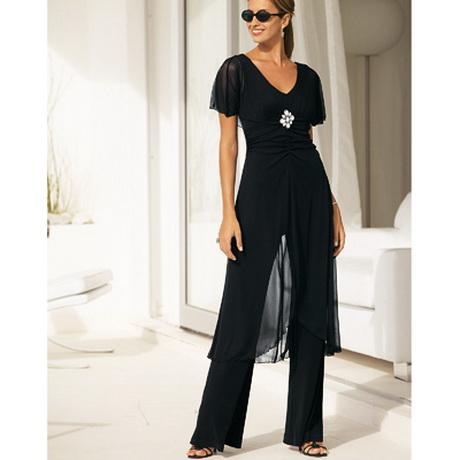 pantalon pour un mariage. Black Bedroom Furniture Sets. Home Design Ideas