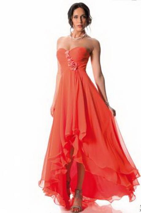 Recherche robe de soir e pour un mariage for Robe maxi corail pour mariage