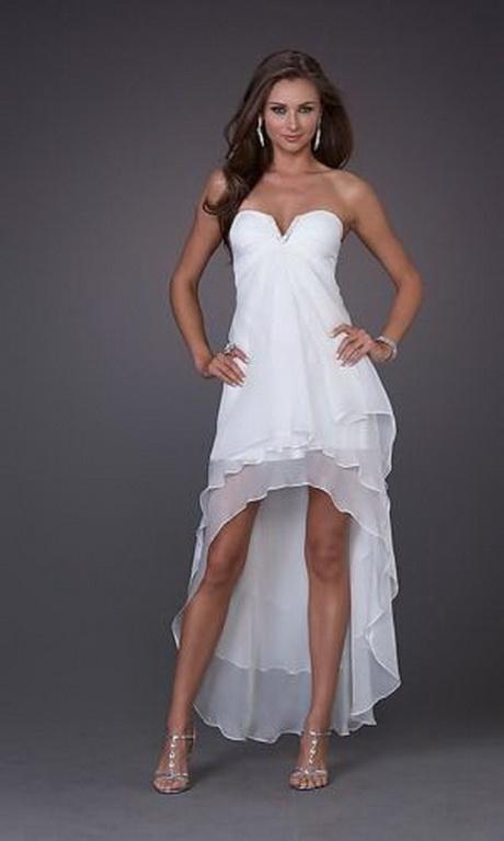 Recherche robe pour un mariage for Robe portefeuille pour mariage
