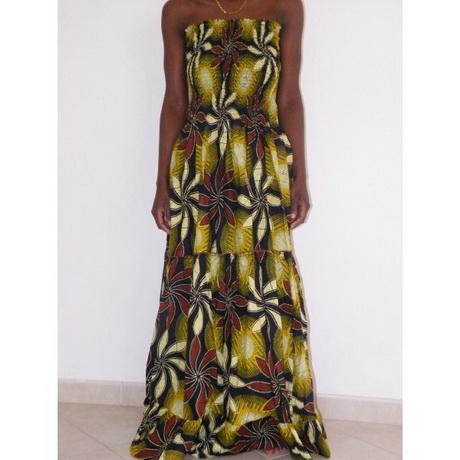 robe africaine femme. Black Bedroom Furniture Sets. Home Design Ideas