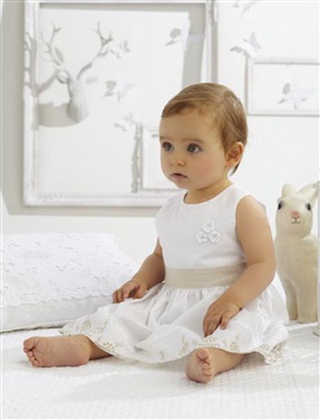 robe ceremonie bapteme bebe fille. Black Bedroom Furniture Sets. Home Design Ideas