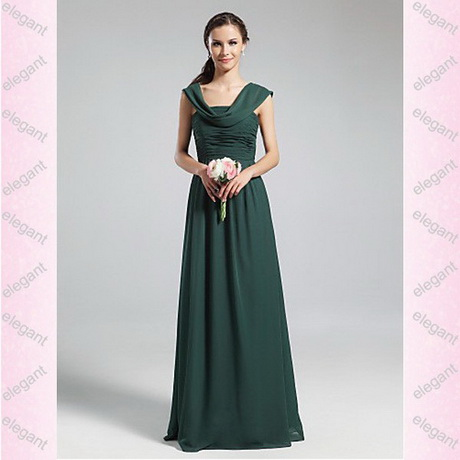 Robe invitée mariage pas cher