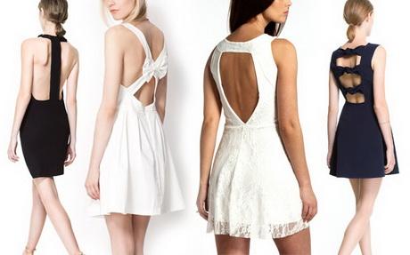 Robe classe pour mariage for Robes noires et blanches pour les mariages