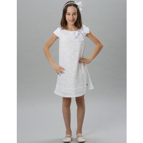 robe communion blanche. Black Bedroom Furniture Sets. Home Design Ideas
