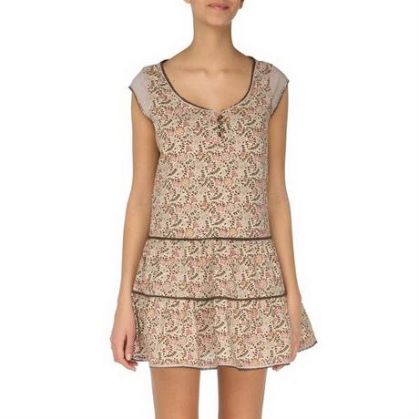 Boutique de vêtements femme y pas cher - Lady-Look.com