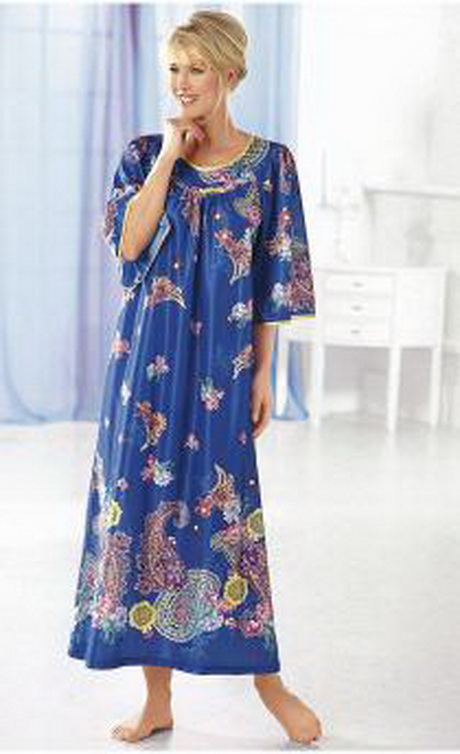 Robes feminines robe d hotesse grande taille - Robe d hotesse grande taille ...