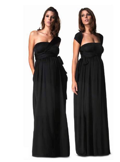 robe de cocktail pour femme enceinte. Black Bedroom Furniture Sets. Home Design Ideas