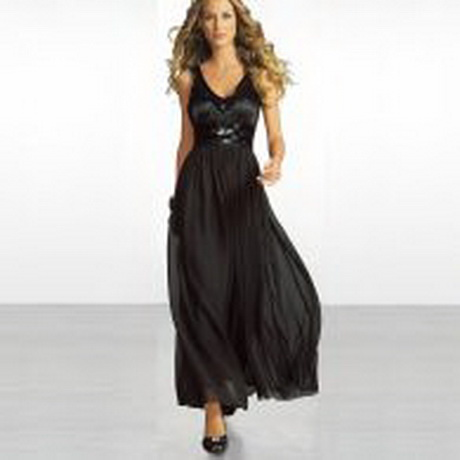 robe de cocktail pour femme ronde. Black Bedroom Furniture Sets. Home Design Ideas