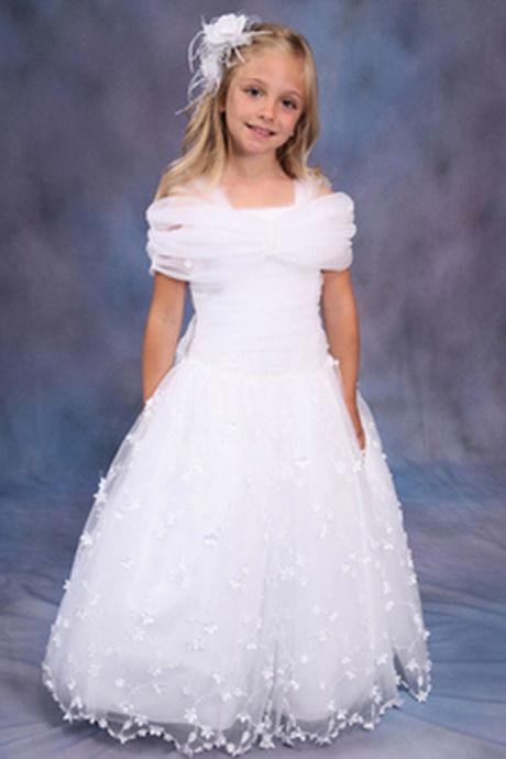 Recherche filles pour mariage