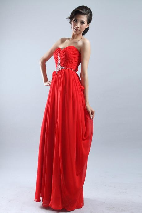 Robe de c r monie femme pour mariage for Concepteur de robe de mariage russe