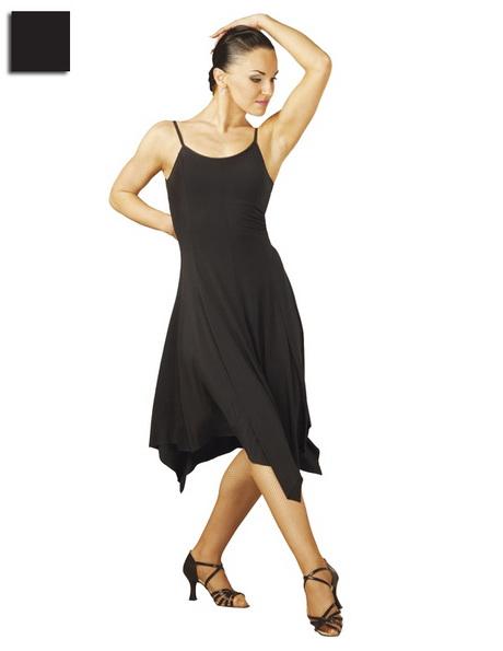 Robe de danse de salon for Cours de danse de salon marseille