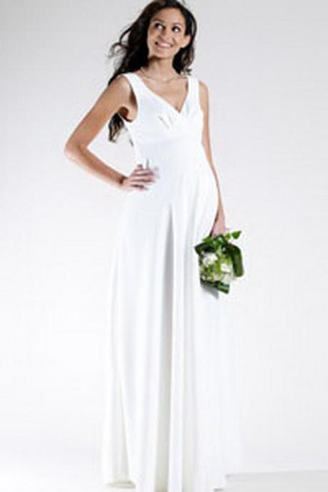 robe de grossesse pour mariage. Black Bedroom Furniture Sets. Home Design Ideas