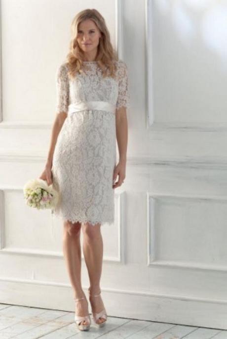 Pin Robes De Mariée Pour Femmes Aux Formes Généreuses on Pinterest