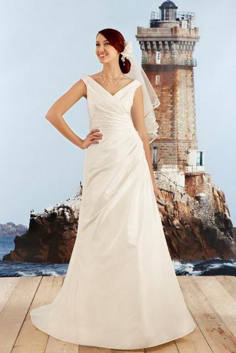 Robe de mariage france for Quand les robes de mariage seront elles en vente