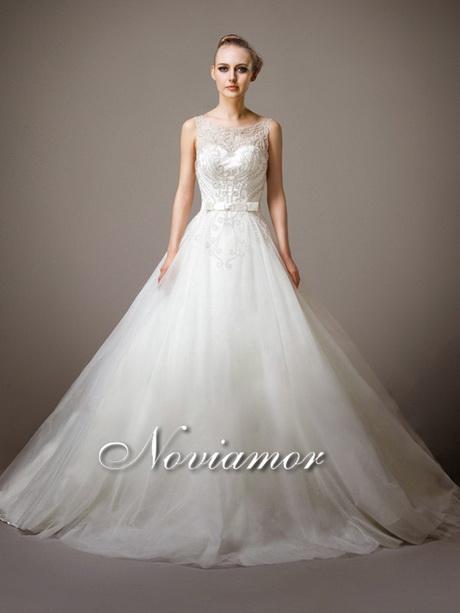 robe de mariage haute couture. Black Bedroom Furniture Sets. Home Design Ideas