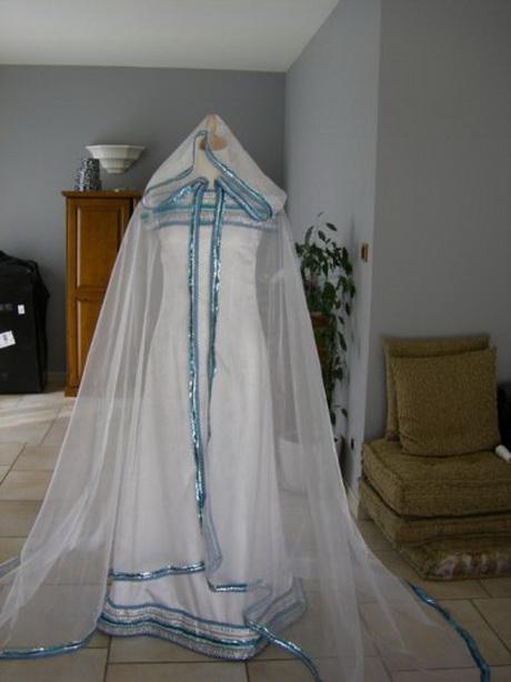 Robe de mariage kabyle for Robes de mariage cyber lundi