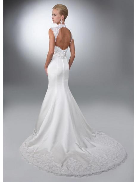 de mariage en ligne obtenez robes de mariée pas cher