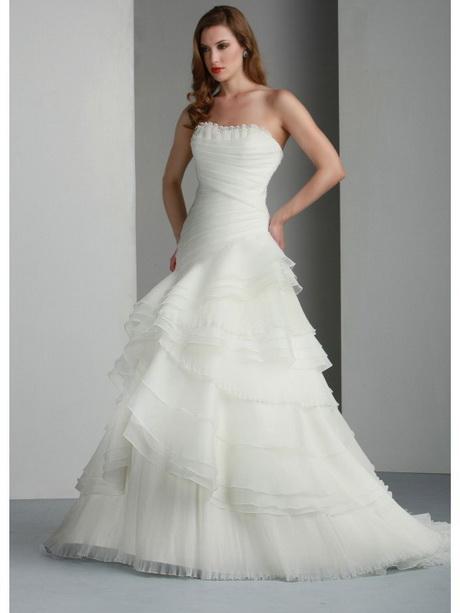 Robe ado pour mariage trouvez le meilleur prix sur voir for Meilleurs sites de robes de mariage en ligne