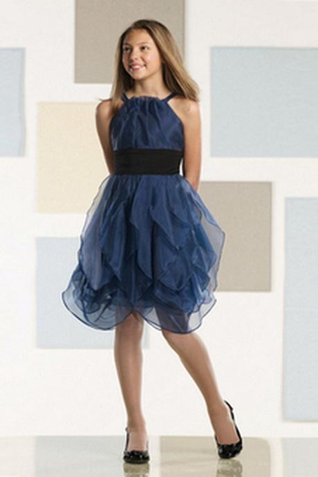 robe de mariage pour fille de 12 ans. Black Bedroom Furniture Sets. Home Design Ideas