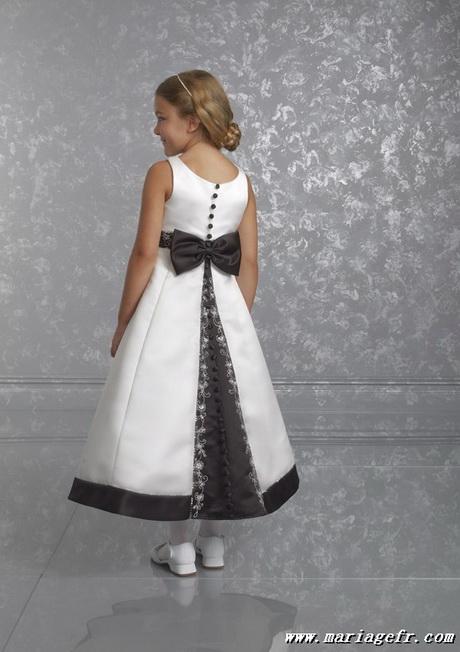 Robe de mariage pour fille for Quand les robes de mariage seront elles en vente