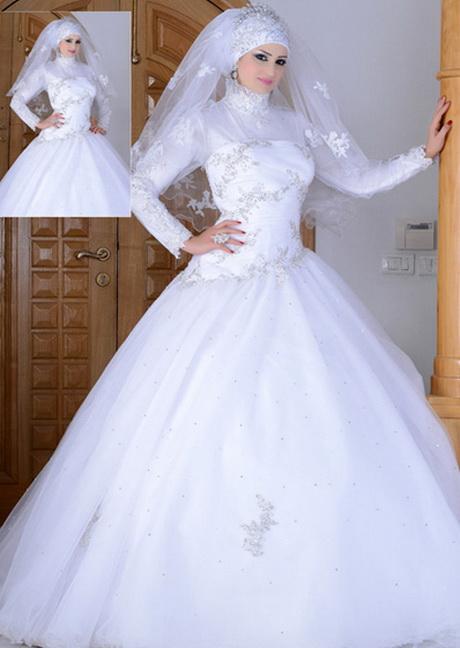 mariées de bonheur tunisie mariage location robes de mariées