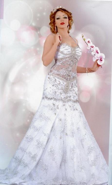 plus robe mariage tunisie rob de mariage les rob de mariage tenu
