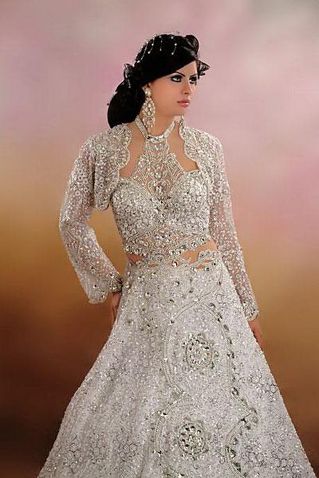 robe de mariée tunisienne keswa outia le mariage de a à z