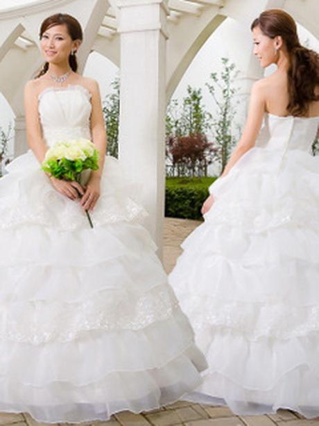 En dehors de l 39 europe mod le robes de mariee paris barbes for Magasins de robe de mariage charleston sc