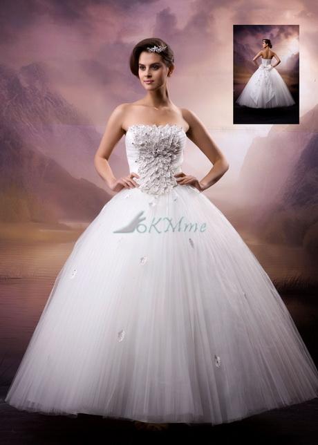 robe-de-marie-de-princesse-38-18.jpg