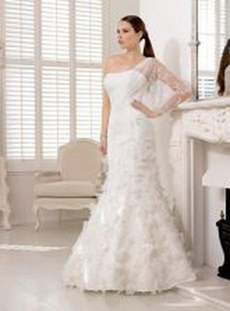 Robe de Mariée – DS132-03 Robe de Mariée DS132-03 Divina Sposa