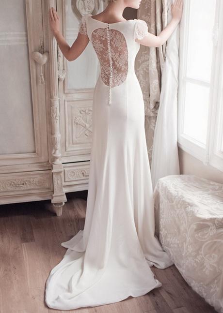robe de mari e pour femme de 40 ans