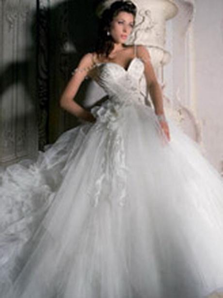Pics Photos - Robe Mari Princesse Sissi Blog