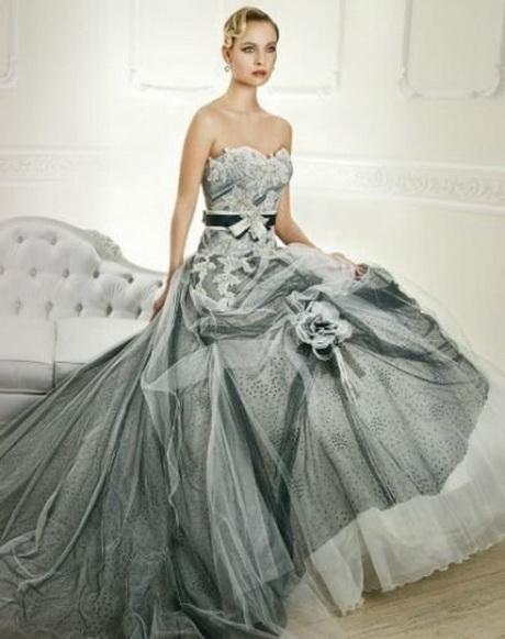Belle robe de soirée, robe de cocktail, robe de mariée et